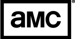 Amc logo admin