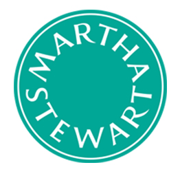 Martha stewart admin logo