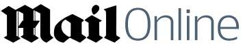 Dailymail uk mail online logo