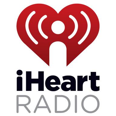 Iheart radio logo md